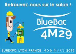 _fr_stand_4M29_Bluebat