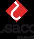 usaco_logo